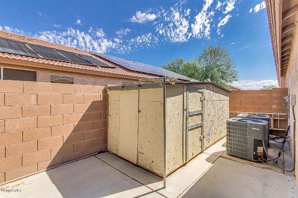 20806 N. 39th Dr., Glendale, AZ 85308 Photo 30
