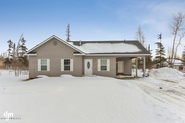 1415 N. Williwaw Way, Wasilla, AK 99654 Photo 7
