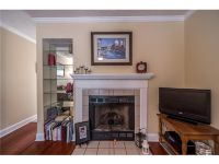 Home for sale: 3670 Sunrise Ln., Duluth, GA 30096