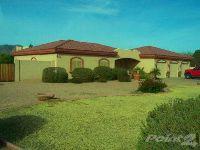 Home for sale: 6934 N. 183rd Ave., Glendale, AZ 85355