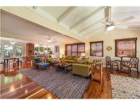 Home for sale: 156 N. Kalaheo Avenue, Kailua, HI 96734