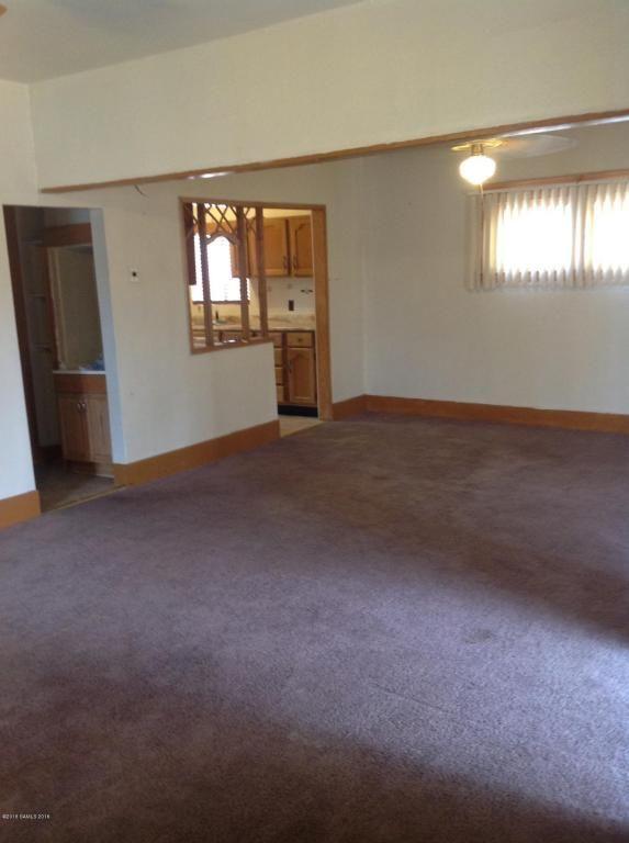 1022 B. Avenue, Douglas, AZ 85607 Photo 3