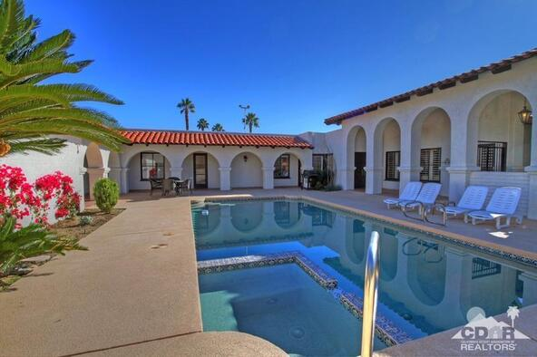 48700 Santa Ursula St., La Quinta, CA 92253 Photo 9