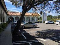 Home for sale: 1541 S.E. 12th Ave. # 3, Homestead, FL 33034