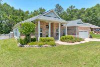 Home for sale: 1102 Sandler Ridge Rd., Tallahassee, FL 32317