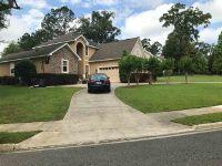 Home for sale: 6272 Buck Run Cir., Tallahassee, FL 32312