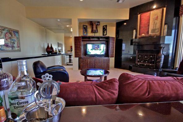 10841 N. Mountain Vista Ct., Fountain Hills, AZ 85268 Photo 29