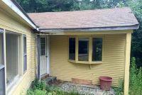 Home for sale: Mill Ridge Farm, York, ME 03909
