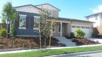 Home for sale: 15 Alar Street, Ladera Ranch, CA 92694