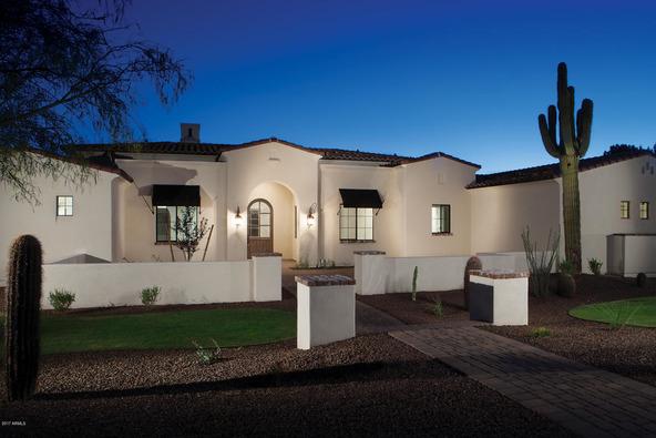 10800 E. Cactus Rd., Scottsdale, AZ 85259 Photo 1