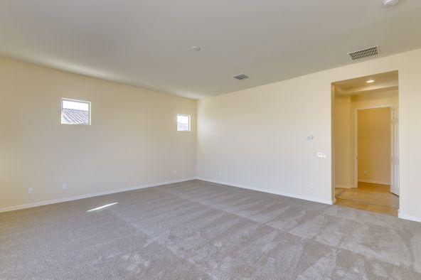 18415 W. Thunderhill Place, Goodyear, AZ 85338 Photo 16