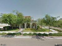 Home for sale: White Rock, Buckeye, AZ 85396