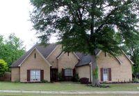 Home for sale: 4801 Ross Hollow, Bartlett, TN 38002