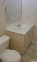 Home for sale: 26606 Mccall Blvd., Sun City, CA 92586