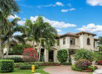 Home for sale: 163 Remo Pl., Palm Beach Gardens, FL 33418