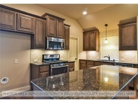 Home for sale: 230 Bentley Dr., Midlothian, TX 76065