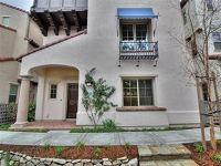 Home for sale: 81 Pimentel Cir., Milpitas, CA 95035