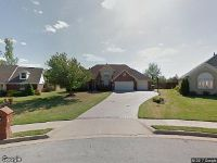 Home for sale: Essex, Springdale, AR 72762