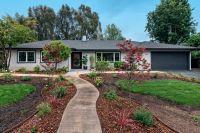 Home for sale: 4533 Nueces Dr., Santa Barbara, CA 93110