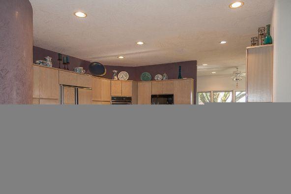 1349 E. Rocky Knolls Rd., Cottonwood, AZ 86326 Photo 22