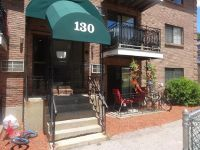 Home for sale: 130 Mammoth Rd., Hooksett, NH 03106