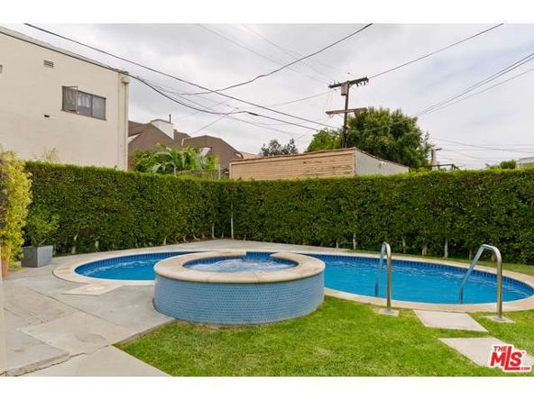 513 N. Mansfield Ave., Los Angeles, CA 90036 Photo 32