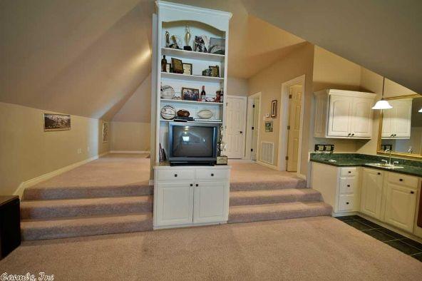 45 Greystone Blvd., Cabot, AR 72023 Photo 40