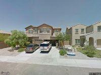 Home for sale: 301st, Buckeye, AZ 85396
