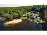 Home for sale: 6 Bailey Rd., East Haddam, CT 06423