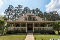 Home for sale: 119 Railway Ln., Huntsville, AL 35803