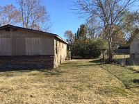 Home for sale: Rhode Island St., Beebe, AR 72012