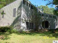 Home for sale: 2639 Hwy. 4, Jonesboro, LA 71251