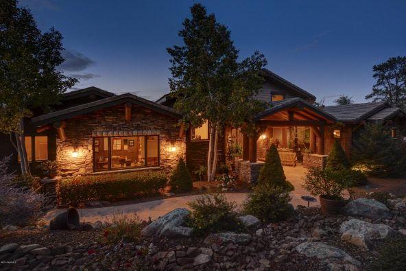 1800 Fall Creek Ln., Prescott, AZ 86303 Photo 2