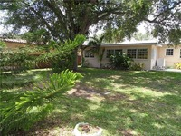 Home for sale: 1700 Westward Dr., Miami Springs, FL 33166