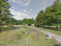 Home for sale: Brown Chapel Rd., Boonville, IN 47601