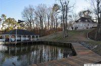 Home for sale: 5180 Whorton Bend Rd., Gadsden, AL 35901