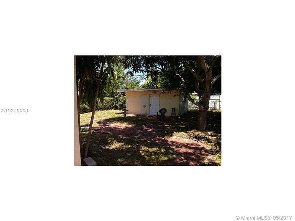 12125 N.E. 11th Ct., North Miami, FL 33161 Photo 13