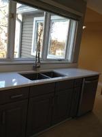 Home for sale: 453 E. Putnam Avenue, Cos Cob, CT 06807
