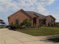 Home for sale: 8424 Eagle Pointe Dr., Newport, MI 48166