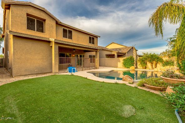 11825 W. Jessie Ln., Sun City, AZ 85373 Photo 17