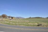 Home for sale: 392 del Fatti Ln., Klamath Falls, OR 97603