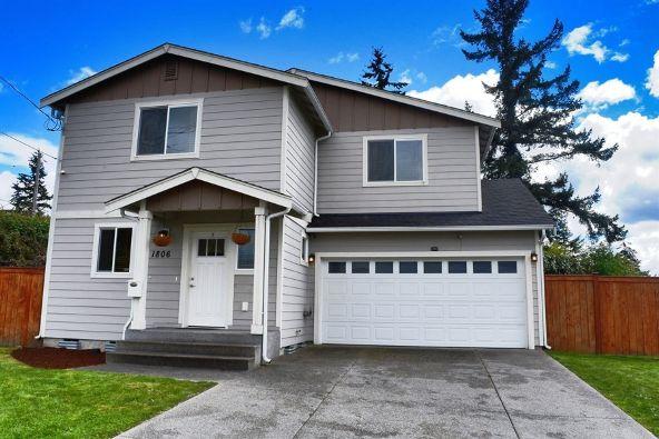 1806 S. 37th St., Tacoma, WA 98418 Photo 3