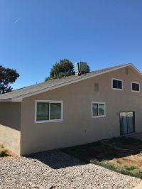 Home for sale: 1624 Robert Dale Dr. N.E., Albuquerque, NM 87112