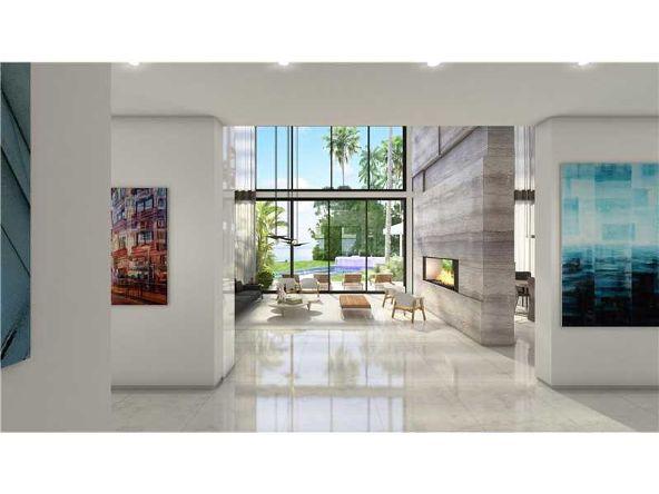 580 Sabal Palm Rd., Miami, FL 33137 Photo 4