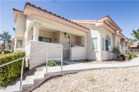 Home for sale: 8024 Delightful Avenue, Las Vegas, NV 89128
