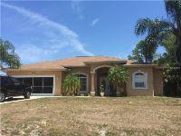 Home for sale: 4804 Flint Dr., North Port, FL 34286