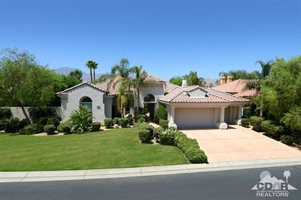 50205 El Dorado Dr., La Quinta, CA 92253 Photo 37