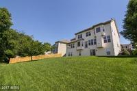 Home for sale: 23844 Burdette Forest Rd., Clarksburg, MD 20871