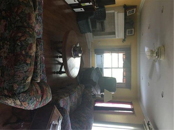 2104 Oliver Springs, Van Buren, AR 72956 Photo 3