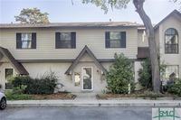 Home for sale: 14 Shipwatch Rd., Savannah, GA 31410